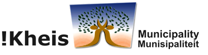 kheis-logo